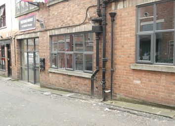 Thumbnail Office to let in Victoria Passage, Wolverhampton