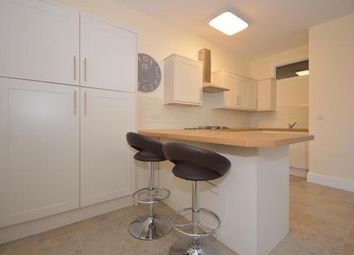 Thumbnail 1 bed flat to rent in Parkers Lane, Sheffield