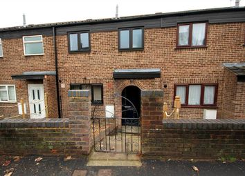 Thumbnail 3 bed property to rent in St. Albans Hill, Hemel Hempstead