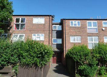 Thumbnail 1 bed flat for sale in Pershore Close, Gants Hill