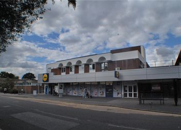 Thumbnail 1 bedroom flat for sale in Victoria Road, Horley