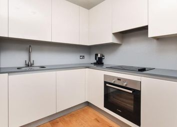 Thumbnail 1 bed flat to rent in Waddon House, Stafford Road, Croydon