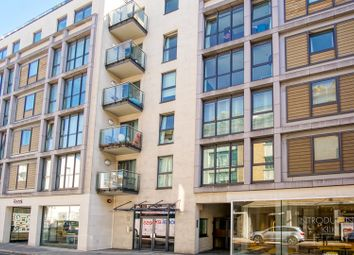 Thumbnail 1 bed flat for sale in 9 Clerkenwell Road, Clerkenwell