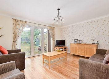 Thumbnail 3 bed detached bungalow for sale in Bala, Beaconsfield Road, Farnham Common, Buckinghamshire