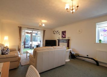 Thumbnail 2 bed bungalow to rent in Brandon Close, Chester Le Street