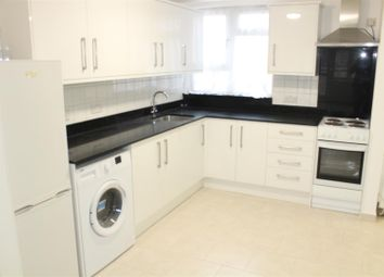 Thumbnail 2 bed property to rent in Cumberland Road, London