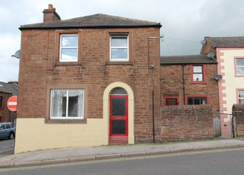 Thumbnail 4 bed property to rent in Norfolk Road, Penrith