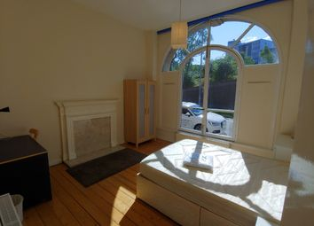 3 bed flat to rent in Beith Street, West End, Glasgow G11