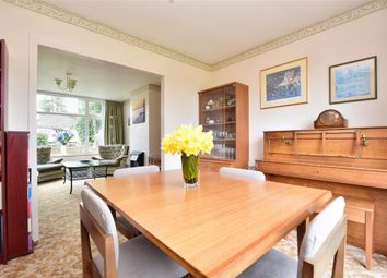 Thumbnail 3 bed semi-detached house for sale in Buxton Lane, Caterham, Surrey