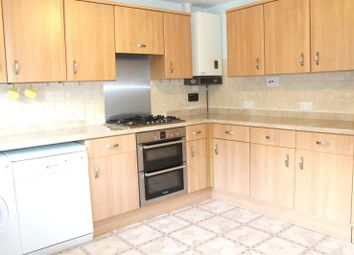 Thumbnail 3 bed bungalow to rent in Malthouse Lane, Burgess Hill