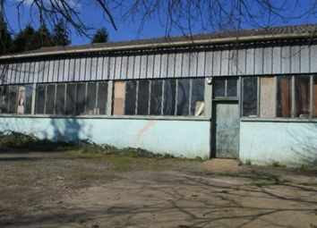 Thumbnail Retail premises for sale in Le Roc-Saint-Andre, Morbihan, 56460, France