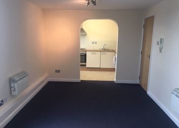 Thumbnail 2 bedroom flat to rent in Gomer Street, Willenhall