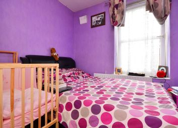 Thumbnail 3 bed flat for sale in Coate Street, Broadway Market