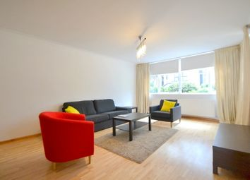 Thumbnail 3 bedroom semi-detached house to rent in The Limes, 34-36 Linden Gardens, Notting Hill, London