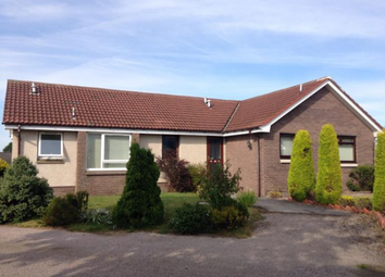 Photo of Whinpark Circle, Portlethen Aberdeen AB12