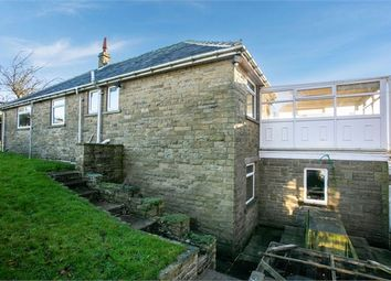 Wade House Road, Halifax, West Yorkshire HX3