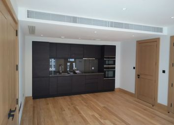 Thumbnail Flat for sale in 65 Cleland House, London