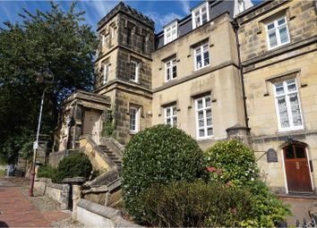 Thumbnail 3 bed flat for sale in 58 London Road, Tunbridge Wells