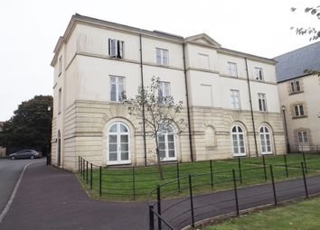 Thumbnail 2 bed flat to rent in Hobbs Road, Shepton
