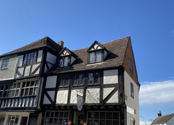 Thumbnail 3 bed property for sale in Church Street, Tewkesbury