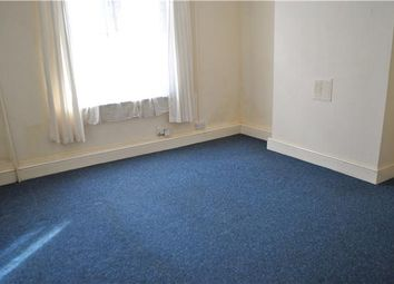Thumbnail 1 bed flat to rent in Smyth Road, Bristol