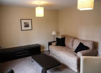 Thumbnail 2 bed flat to rent in Nottingham NG7, Raleigh Street - P3887