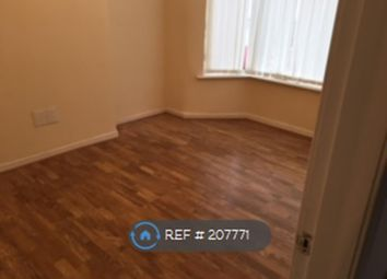 Thumbnail 3 bed terraced house to rent in Talton Road, Liverpool