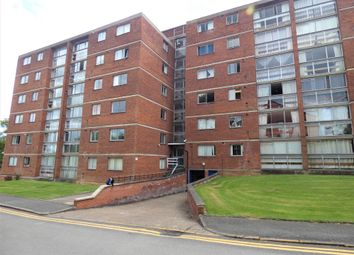2 bed flat for sale in Lyndwood Court, Stoughton Road, Stoneygate LE2