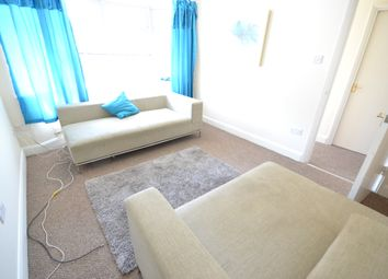 Thumbnail 2 bedroom bungalow to rent in Driftwood Avenue, Chiswell Green