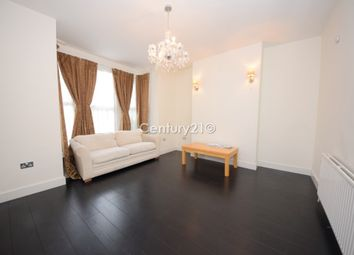 Thumbnail 3 bed terraced house to rent in Audley Gardens, Ilford