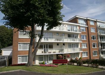 Thumbnail 2 bedroom flat to rent in Brynfield Court, Langland, Swansea