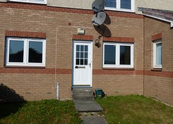 2 bed flat for sale in Goldpark Place, Livingston EH54