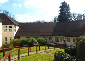 2 bed property for sale in Bayworth Lane, Boars Hill, Oxford OX1