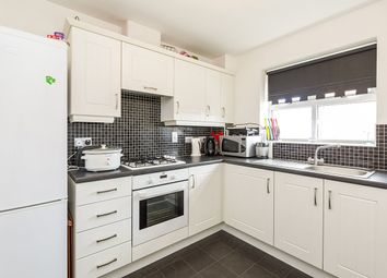 Thumbnail 2 bed flat to rent in Dreswick Court, Murton, Seaham