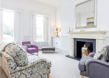 Thumbnail 2 bed maisonette for sale in Vane Street, Bath, Somerset