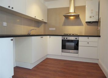 Thumbnail 2 bedroom maisonette to rent in Lee Road, Perivale, Greenford, Greater London