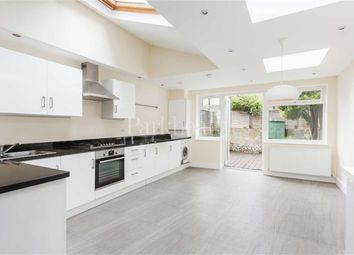 Thumbnail 3 bed property for sale in First Avenue, London, London