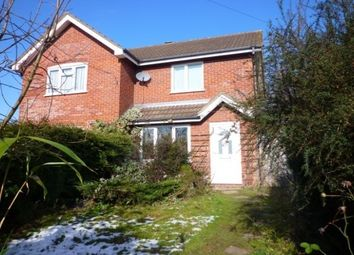 Thumbnail 2 bedroom semi-detached house to rent in Pleasant Way, Leamington Spa
