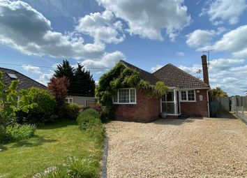 3 bed detached house for sale in New Road, East Hagbourne, Didcot OX11