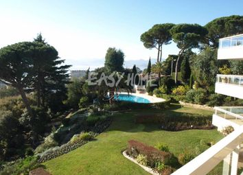Thumbnail 4 bed apartment for sale in Cannes, 06400, France