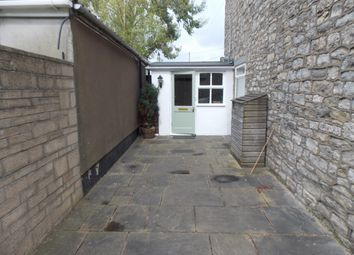 Thumbnail 1 bed cottage to rent in Lays Farm, Charlton Road, Keynsam