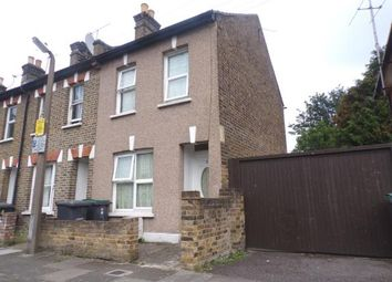 Thumbnail 2 bed terraced house for sale in Willoughby Grove, Tottenham, Haringey, London