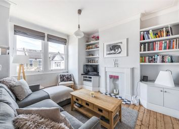 2 bed maisonette for sale in Charlmont Road, London SW17