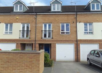 Thumbnail Room to rent in Jude Court, Bramley, Leeds