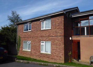 Maple Close, Dursley GL11. 2 bed flat for sale