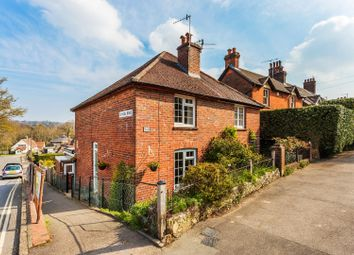 2 bed semi-detached house for sale in Camelsdale Road, Haslemere GU27