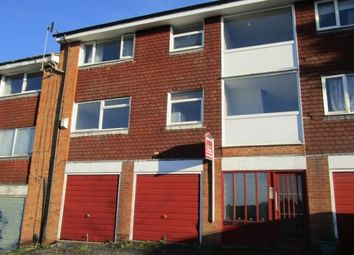 Thumbnail 2 bedroom property for sale in 69 Fermor Crescent, Luton, Bedfordshire