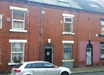 Thumbnail 3 bedroom property for sale in Glossop Street, Leeds