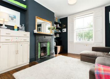 Thumbnail 3 bed property for sale in Isabella Road, Homerton