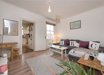 Furness Road, London NW10. 4 bed flat